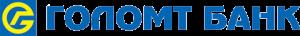 golomt bank logo
