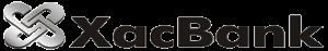 hasbank logo